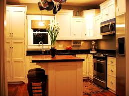 Space For Kitchen Island Small Islands For Kitchens Zamp Co