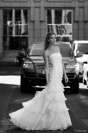 cymbeline wedding dresses cymbeline 2012 wedding dresses wedding inspirasi