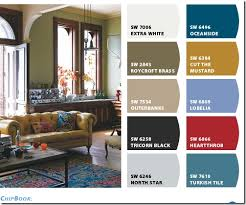 colors with wood trim have pinned this picture before love the