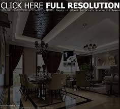 office decorations home creative modern furniture uk photo with