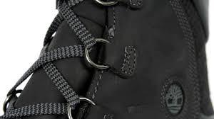 timberland rime ridge premium boot review from peter glenn youtube