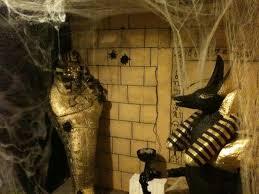 54 best halloween egyptian images on pinterest halloween ideas