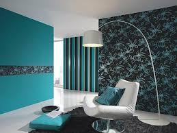 wohnzimmer ideen trkis wohnzimmer grau turkis tagify us tagify us