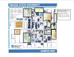 Indiana Time Zone Map by Find Map Usa Here Maps Of United States Part 403