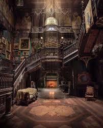 gothic interior design 127 best durm interior images on pinterest castle interiors