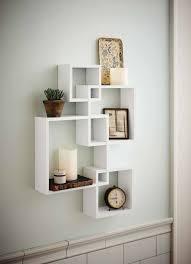 wall shelves ideas unique wall shelves that make storage look beautiful creative design