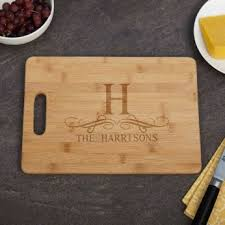 personalized cheese board oakmont personalized marble cheese board