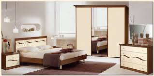 Furniture Design For Bedroom Design Furnitures Bedrooms Design Bedrooms Mdf Bedroom Furniture