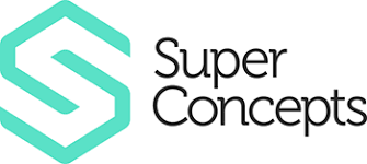 super concepts client service manager superconcepts job in adelaide seek