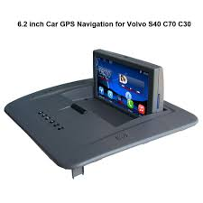 media player for android 6 2 inch android capacitance touch screen car media player for