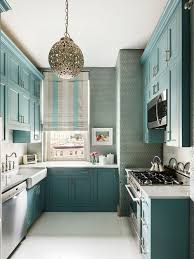 small u shaped kitchen remodel ideas our 50 best small u shaped kitchen ideas remodeling pictures houzz