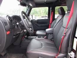 third row seat jeep wrangler 2017 jeep wrangler jk wrangler unlimited rubicon recon 4x4 for