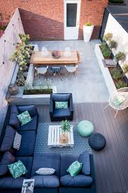 Apartment Backyard Ideas by Best 20 Terrace Ideas Ideas On Pinterest Terrace Backyard