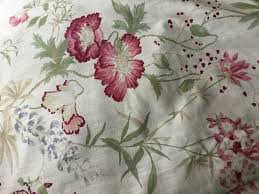 Curtain Fabric Ireland Laura Ashley Curtain Fabric Second Hand Curtains And Blinds Buy