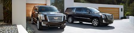 cadillac suv 2015 price cadillac crossover and suv lineup
