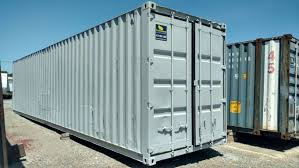 conexwest storage and shipping containers for sale in seattle wa