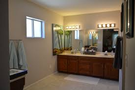 Staged Bathroom Pictures by Success With Staging Listings Camille Swanson Phoenix