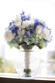 270 best blue flower arrangements u0026 bouquets images on pinterest