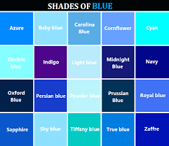 tiffany blue shades u2013 senalka com