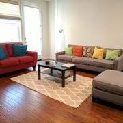 Torres Upholstery Loza Upholstery U0026 Furniture Restoration Furniture Reupholstery