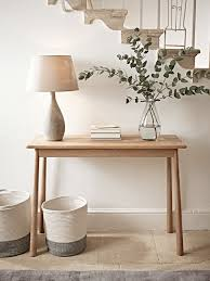Small Console Table Table Design Small Console Table For Bedroom Small Console Table