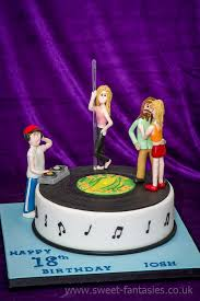 boys 18th and 21st cakes gallery 2 sweet fantasies cakes