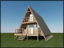 free a frame cabin plans apartments a frame cabin plans free a frame house plans cabin