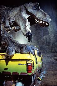 jurassic park car movie 96 best jurassic park images on pinterest jurassic park