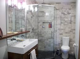 bathroom wall tile designs tiles design bathroom wall tiles design ideas kitchen tile small