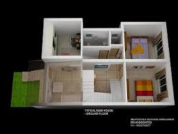 Row House Interior Design Ideas India Row House Interior Design Row