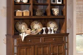 modern dining room hutch room pictures of dining room modern