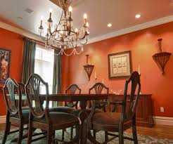 Paint Colors Dining Room Dainty A Room Collective Dwnm Also Paint Colors Also A Small Room
