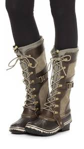 s fashion winter boots canada best 25 sorel boots ideas on sorel waterproof boots