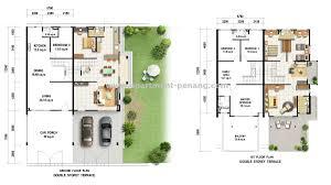 pearl villas simpang ampat apartment penang com