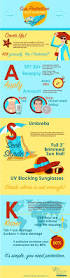 43 best dry skin tips and products images on pinterest dry skin