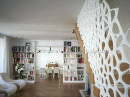 Staircase Decorating Ideas Staircase Decorating Modern Staircase Decorating Ideas 3