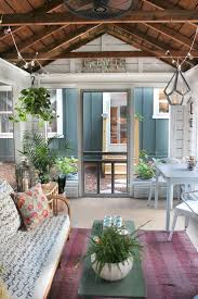 Modern Farm Homes Best 25 Farmhouse Sheds Ideas On Pinterest Farm House Chicken
