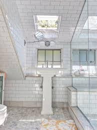 mapei grout houzz