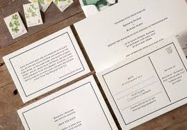 wedding invitations ni wedding invitations ni picture ideas references