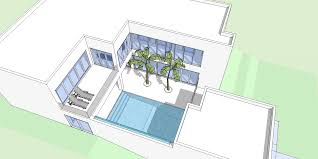 custom modern home plans floor plan modern family amazing house plans home custom contemp