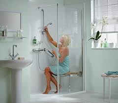 disabled bathroom design disabled bathrooms showers bathing solutions