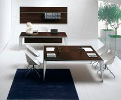 Glass Boardroom Tables Glass Boardroom Table All Architecture And Design Manufacturers