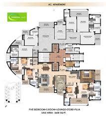 multi family homes floor plans house plan floor plan suncity projects pvt ltd suncity parikrama