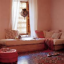 moon to moon creating moroccan style sitting rooms