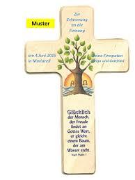 konfirmationssprüche modern konfirmationsspruch free here