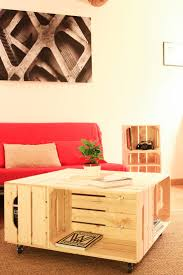 Table En Caisse En Bois 170 Best Caisse Table Basse U0026 Table D U0027appoint Coffee