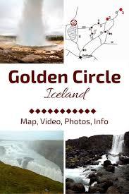 Selfoss Visit South Iceland Best 25 Golden Circle Ideas On Pinterest Holiday Iceland