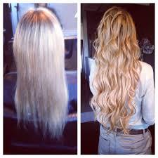 dreamcatchers hair extensions at splash salon san diego hair by