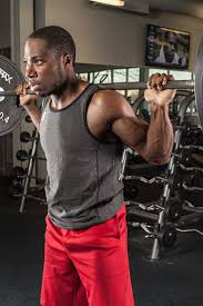 the ultimate beginner u0027s full body workout