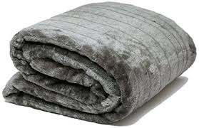 fur throws for sofas throws blankets for sofa faux fur throw large blanket for bed settee